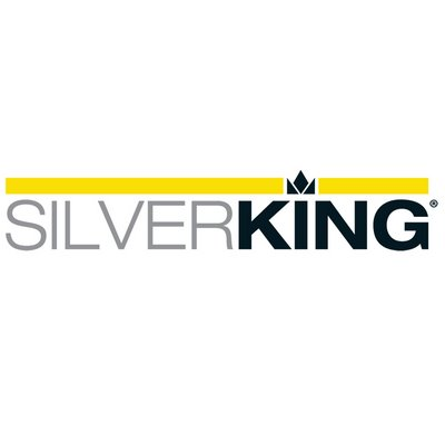 SILVER%20KING