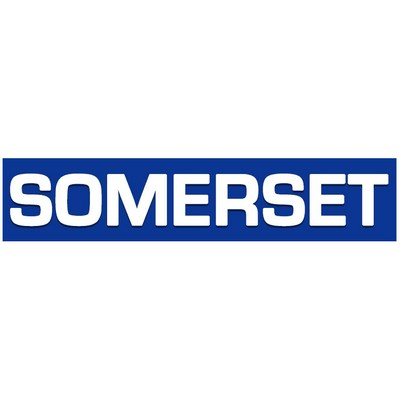 SOMERSET%20INDUSTRIES