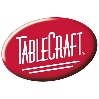 TABLECRAFT%20PRODUCTS
