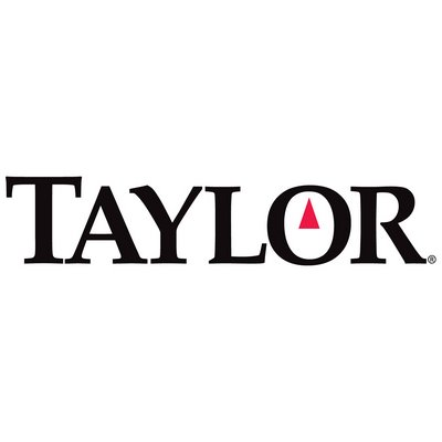 TAYLOR%20PRECISION%20PRODUCTS