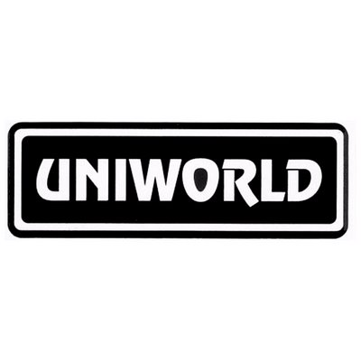 UNIWORLD%20PERSADA%20INT%20INC