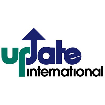 UPDATE%20INTERNATIONAL