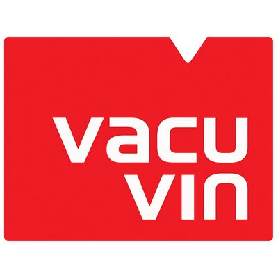 VACUVIN%20INNOVATIONS
