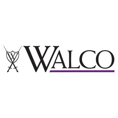 WALCO%20STAINLESS