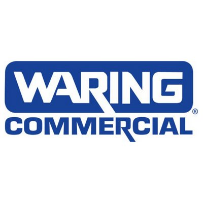 WARING%20PRODUCTS
