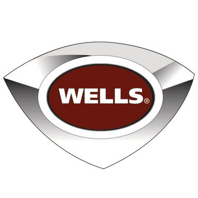 WELLS%20MANUFACTURING