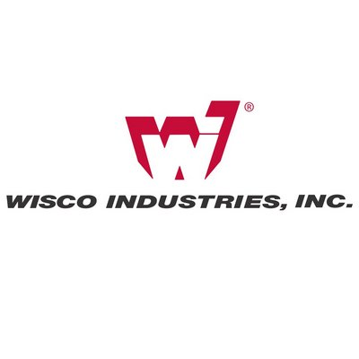 WISCO%20INDUSTRIES