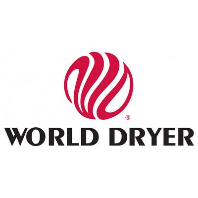 WORLD%20DRYER