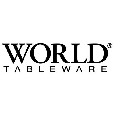 WORLD%20TABLEWARE