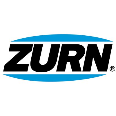 ZURN%20PLUMBING%20PRODUCTS%20GRP