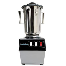 Heavy duty blender price