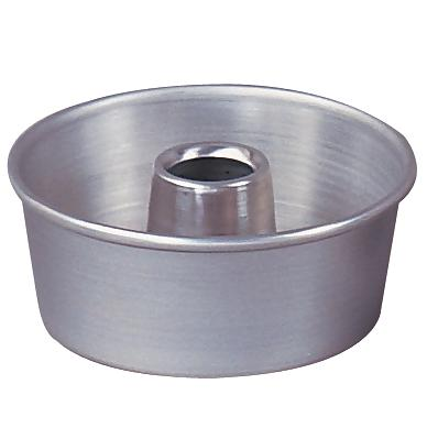 tube cake pan allied metal tcpbb1 food cake pan 6 5 quot x 6 8093